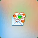 Download Atomic Mail Sender 2019 for Windows | Giveaway