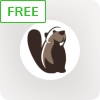 Download DBeaver 5.2.5 for free