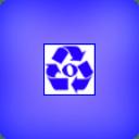 fairstars audio converter free download