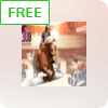 Download Riding Club Championships 1.016 for free