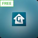 Download StuffIt Expander 2019 for Windows | Giveaway Download Basket
