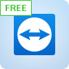 Download TeamViewer 14.0.13880 for free