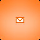 Download Turbo-Mailer 2019 for Windows | Giveaway Download Basket