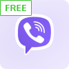 Download Viber 11.9.5.32 for free