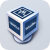 Download VirtualBox 6.1.12 for free