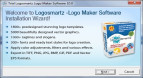 Download Logosmartz Logo Maker Software 2019 for Windows