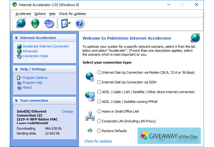 mac software giveaway of the day