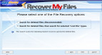 Download Recover My Files 2020 for Windows | Giveaway Download Basket